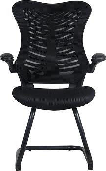 Office Factor Mesh Modern Chair