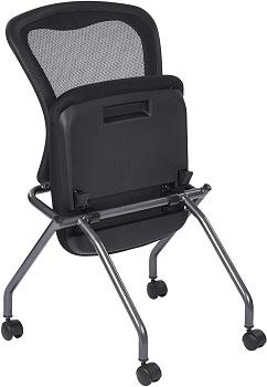 Office Star 84220-30 Chair