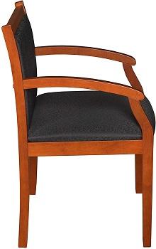 Regency A-9875SGBK Chair