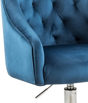 Sepnine M-6030S Swivel Chair
