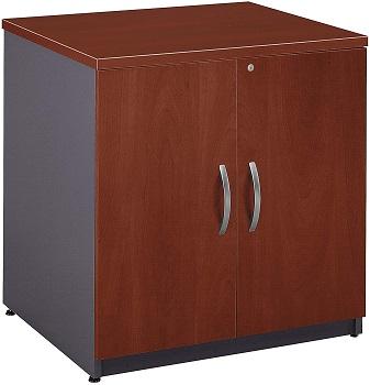 Series C Collection 30W Storage Cabinet