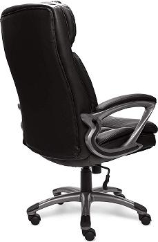 Serta 43675 Executive Chair