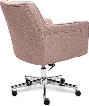 Serta-47140C-Ergonomic-Chair