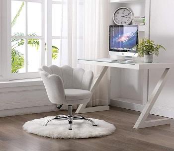 Sleerway Home Office Desk Chair