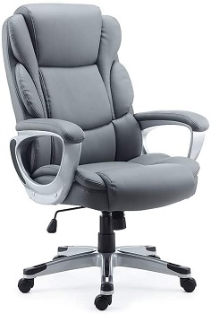 Staples 2712527 Managers Chair