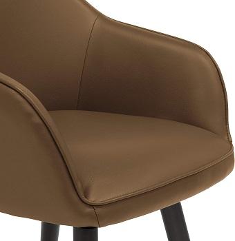 Studio Design 70183 Chair