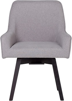 Studio Designs 70147 Chair