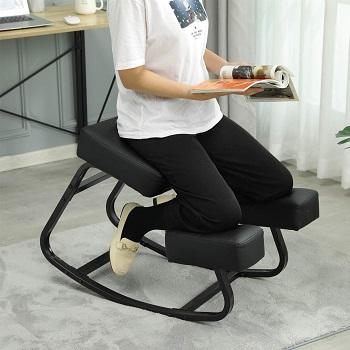 Viagdo Kneeling Office Chair