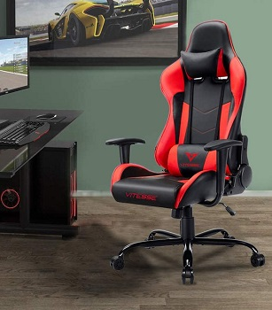 Vitesse ESS-6060 Office Chair