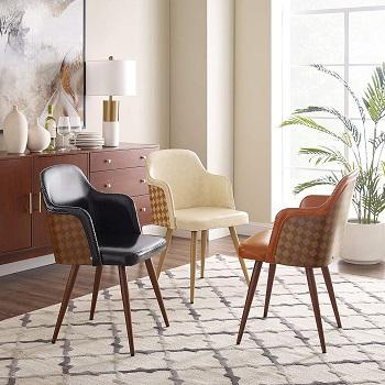 Volans CC016 Home Chair