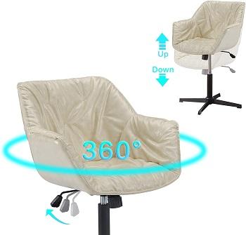 Volans DC005 Desk Chair