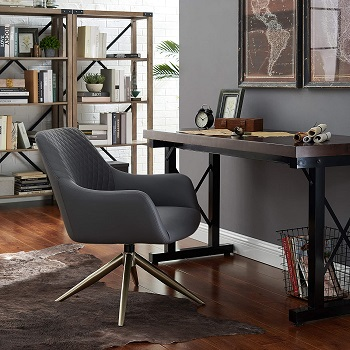 Volans Home Office Desk