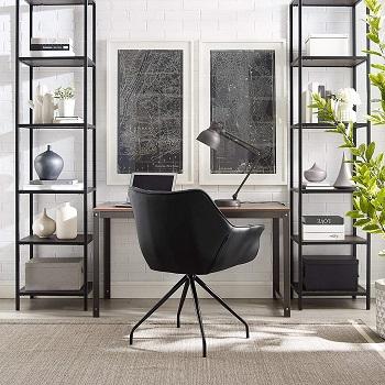 Volans Modern Desk Chair