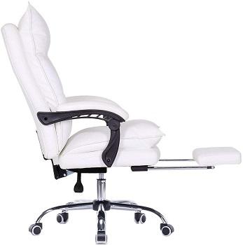 YOLENLY Swivel Task Chair