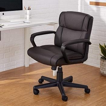 AmazonBasics GF-9390M-1 Chair