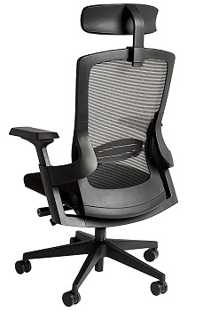 AmazonCommercial GF-50570H Chair