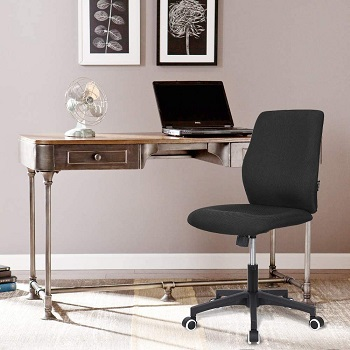 Anbuy Office Desk Chair