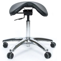 BEST ARMLESS CHAIR FOR BAD POSTURE Summary