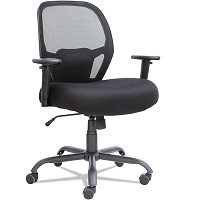 BEST BIG AND TALL SWIVEL CHAIR Summary