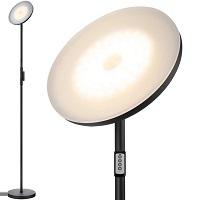 BEST BRIGHT STANDING OFFICE LAMP picks
