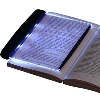 BEST CHEAP FLAT BOOK LIGHT PICKS