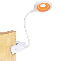 BEST CLAMP OVER THE HEADBOARD LAMP PICKS