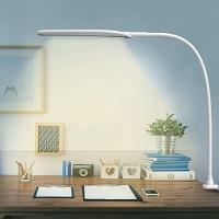 BEST CLAMP WHITE TASK LAMP picks