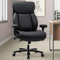 BEST COMPUTER DURABLE OFFICE CHAIR Summary