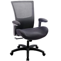 BEST FLIP-UP TALL CHAIR WITH ARMS Summary