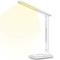 BEST FOR READING WHITE TASK LAMP PICKS