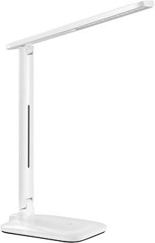BEST FOR READING WHITE TASK LAMP