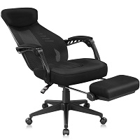 BEST FOR STUDY DURABLE OFFICE CHAIR Summary