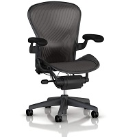 BEST FOR STUDY WORK CHAIR FOR POSTURE Summary
