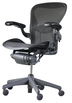 BEST FOR STUDY WORK CHAIR FOR POSTURE