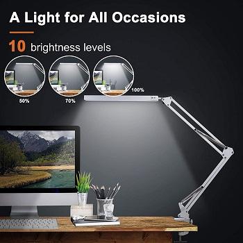BEST LED MODERN TASK LAMP