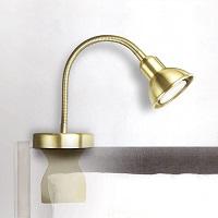 BEST LED OVER THE HEADBOARD LAMP PICKS