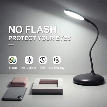 BEST LED SMALL READING LIGHT