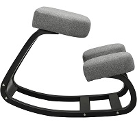 BEST NO WHEELS CHAIR FOR BAD POSTURE Summary