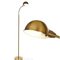 BEST OF BEST BRASS READING LAMP picks