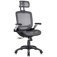 BEST OF BEST CHAIR FOR BAD POSTURE Summary