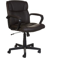 BEST OF BEST ECONOMICAL OFFICE CHAIR Summary