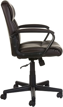 BEST OF BEST ECONOMICAL OFFICE CHAIR