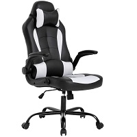 BEST OF BEST ERGONOMIC OFFICE CHAIR FOR TALL PERSON Summary