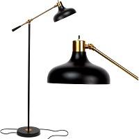 BEST OF BEST FLOOR LAMP FOR READING CHAIR picks