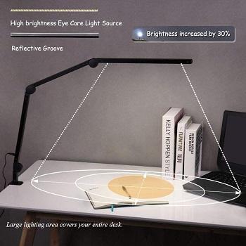 BEST OF BEST MODERN TASK LAMP