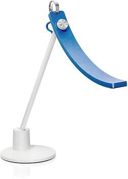 BEST OF BEST MODERN WHITE DESK LAMP