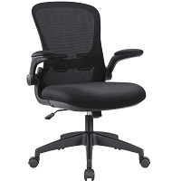 BEST OF BEST OFFICE CHAIR FOR CARPET Summary