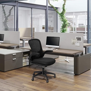 BEST OF BEST OFFICE CHAIR FOR CARPET
