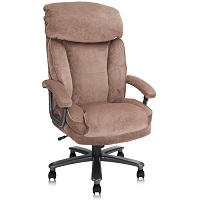 BEST OF BEST TALL ADJUSTABLE OFFICE CHAIR Summary