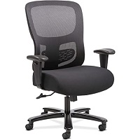 BEST OF BEST TALL CHAIR WITH ARMS Summary